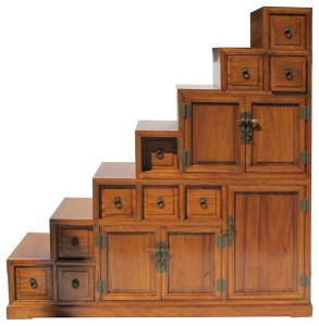 asian-china-cabinets-and-hutches
