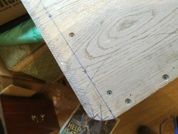 plate-rack-sanding
