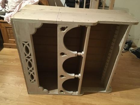 plate-rack-whole